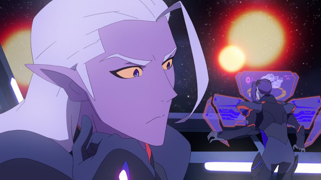 File:S3E02 - Lotor - 22.png