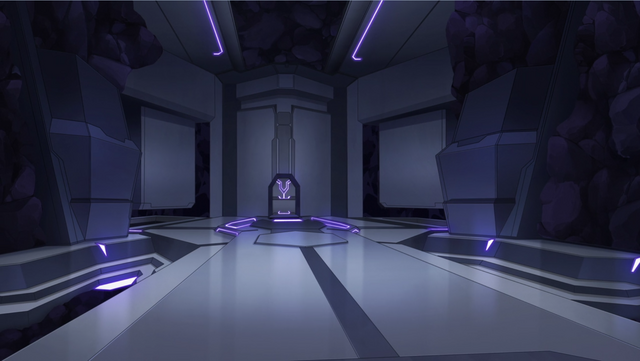 File:S2E08.163. Lower levels of the BoM base.png