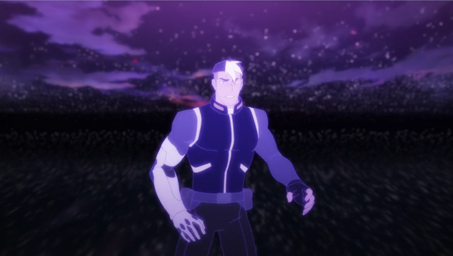 File:S2E07.202. He's coming for me.png