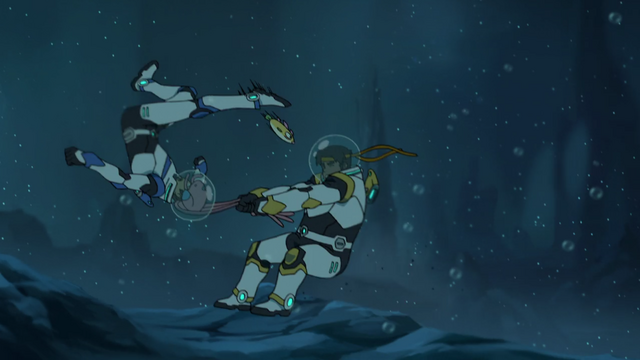 File:S2E02.271a. We need soccer Lance in S3 plz.png