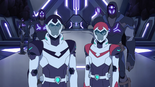 S2E08.73. My name is Shiro and this is Keith