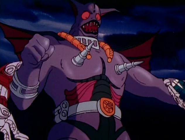 File:S01.E01. 3 - Robeast - Battle Batbeast 3.png