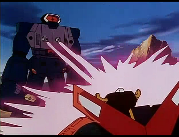 File:Ep.32.111 - Gamma has Golion on the ropes.png