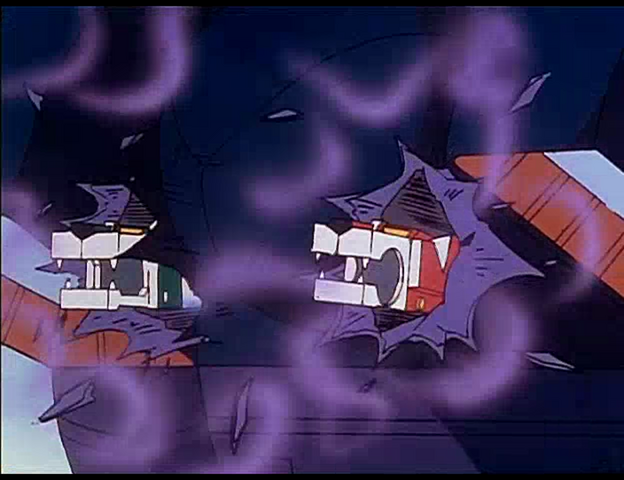 File:Ep.32.123 - Green and Red are now chestbursters.png