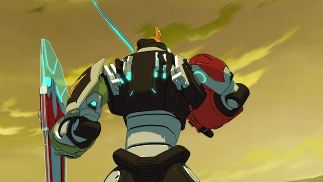 File:9. Voltron's wingless back detail.png