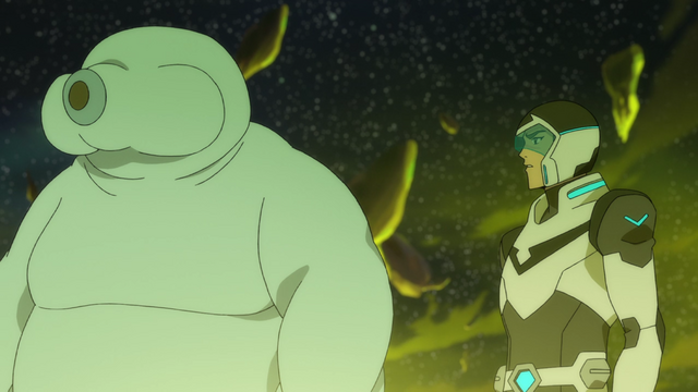 File:S2E06.93. Baujal and Shiro looking towards Ark.png