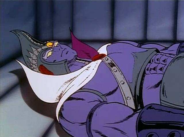 File:Ep.17.10 - Prince Samson is now a robeast.png