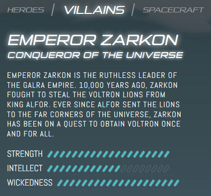 File:Official stats - Zarkon.png