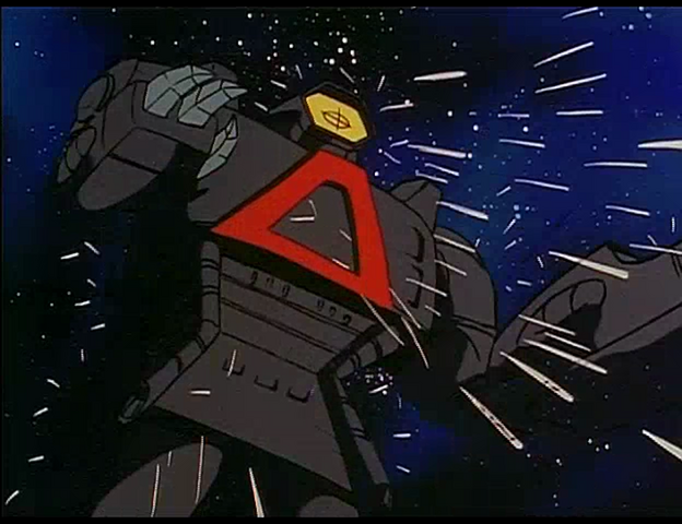File:Ep.31.50 - Lambda unaffected by Gatling missiles.png