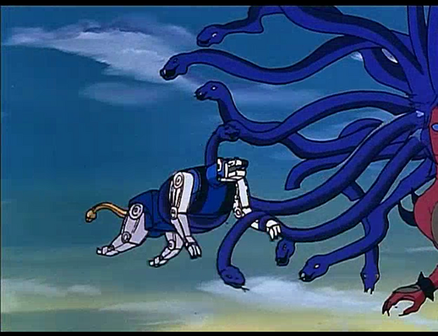 File:Ep.27.36 - Blue Lion is tangled by an enemy once again.png