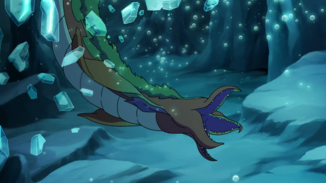 File:S2E02.338. The Baku breaks free of ice.png