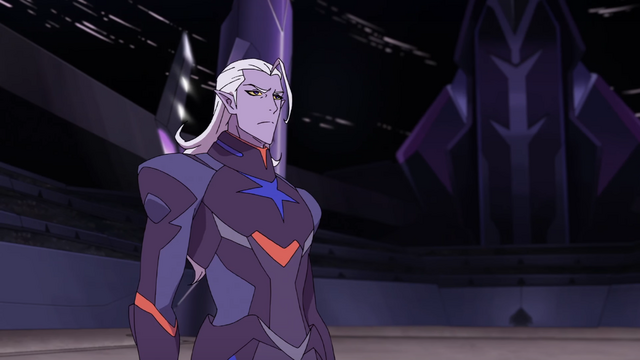 File:S3E01 - Lotor - 10.png