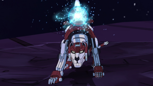 File:279a. Red Lion's railgun from front 2.png