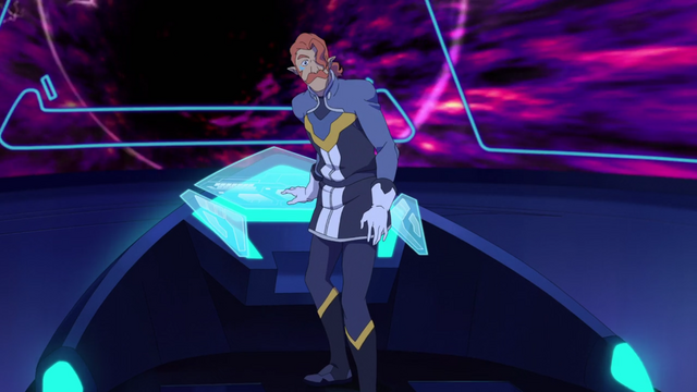 File:S2E01.49. Never mind what happened to Coran.png