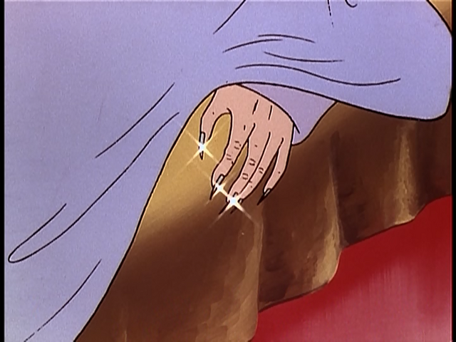 File:Voltron13MyWhatLongNailsYouHave.png