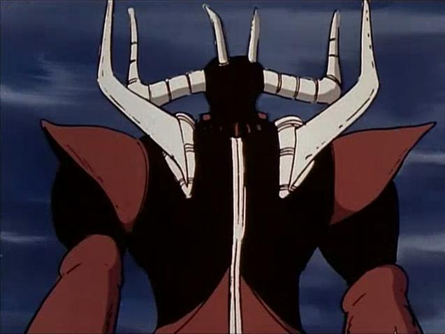 File:14. Beastman Mogyula back.png