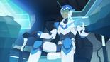 85. Lance takes control of Blue Lion