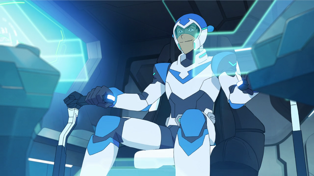 File:85. Lance takes control of Blue Lion.png