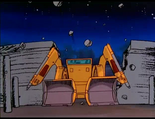 Ep.35.88 - Machine goes smash 2