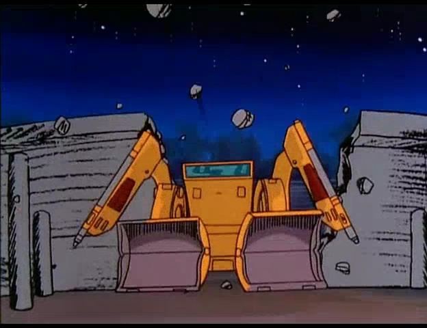 File:Ep.35.88 - Machine goes smash 2.png