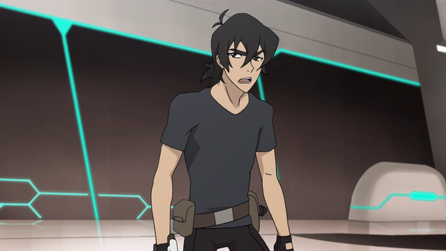 File:94. Keith gives up.png