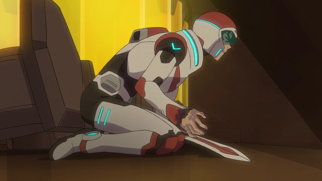File:235. Keith landing with burnt hand.png