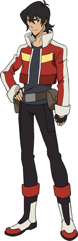 File:Keith casual.png