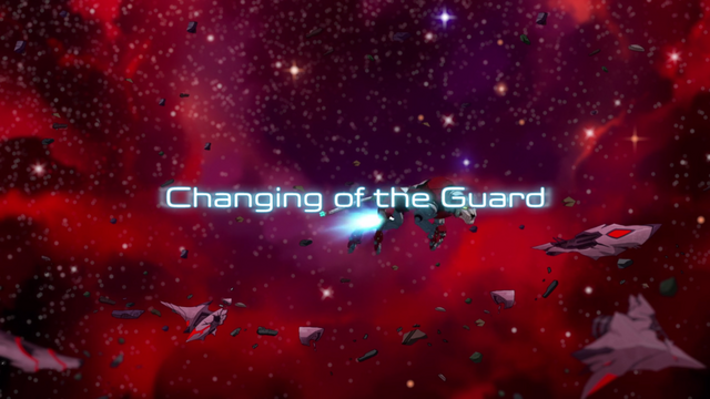 File:Changing of the Guard.png