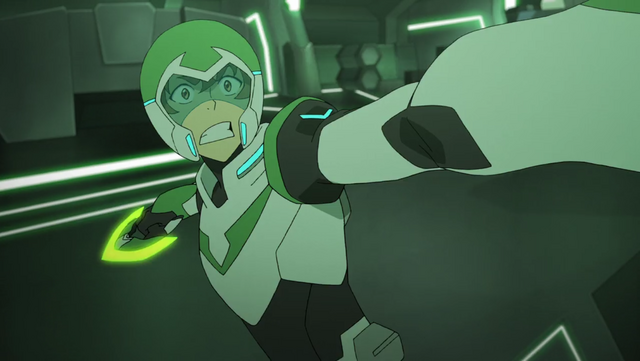 File:S2E10.323b. Lance no Pidge will save you 2.png