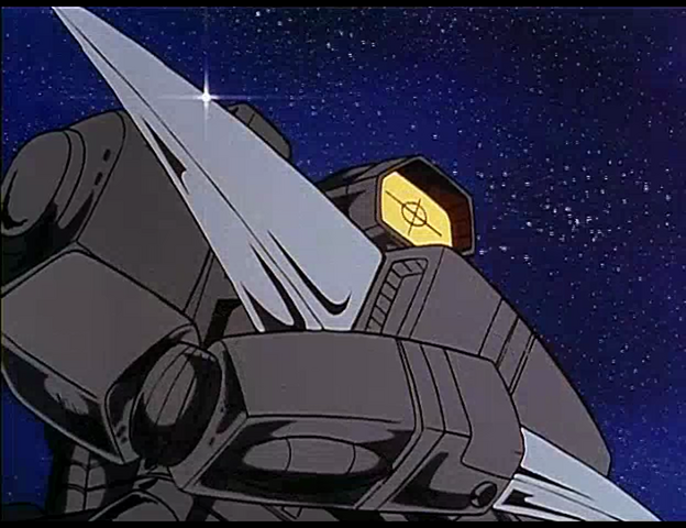 File:Ep.31.88 - Lambda decides to pull out the blades.png