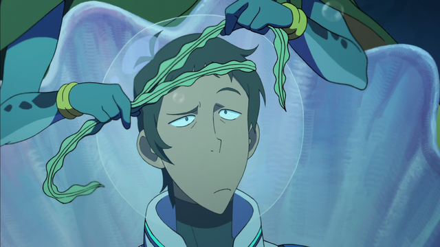 File:S2E02.208. Lance's in the face of crazy poker face.png