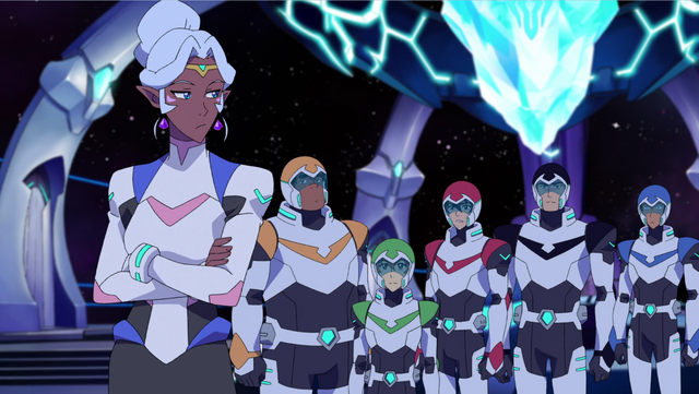 File:S2E11.271. Allura still giving poor Keith grief.png