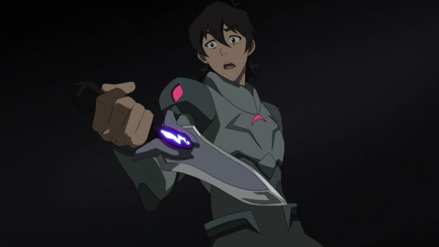 File:S2E06.49. Is the knife giving him this.png