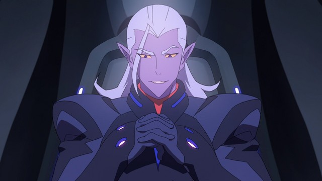 File:S3E04 - Lotor - 5.png