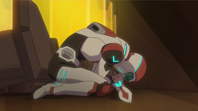 File:236. Keith in pain over burnt hand.png