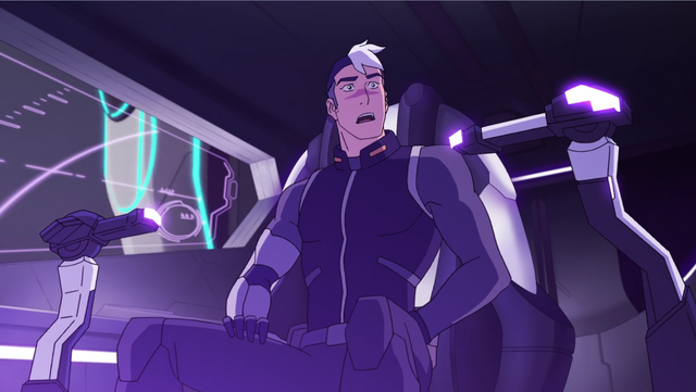 File:S2E07.44. Shiro alarmed as Black begins to move.png