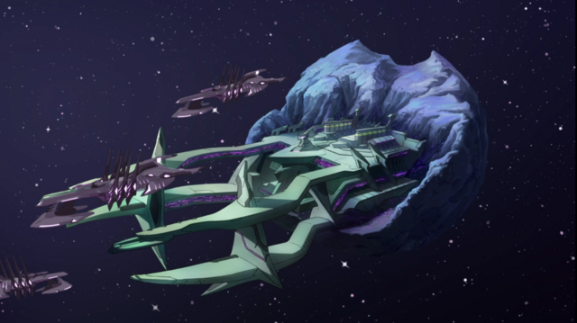 File:30. Galra's Universal Station.png
