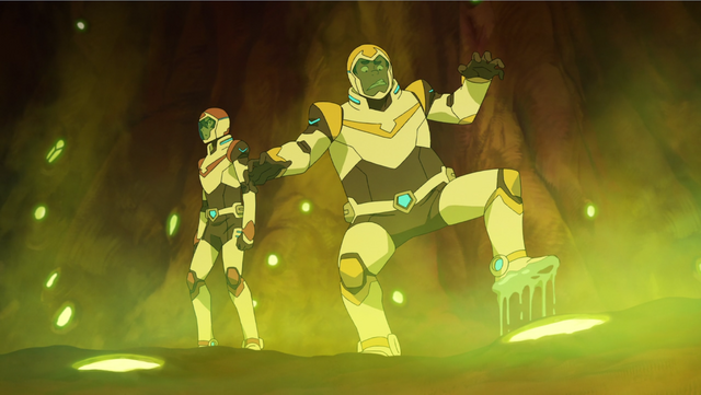 File:S2E09.140. Hunk steps in it again.png