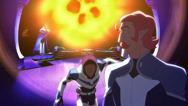 File:61. Coran look out.png