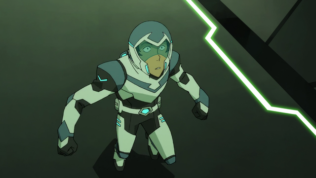 File:S2E10.101. Lance goes huh.png