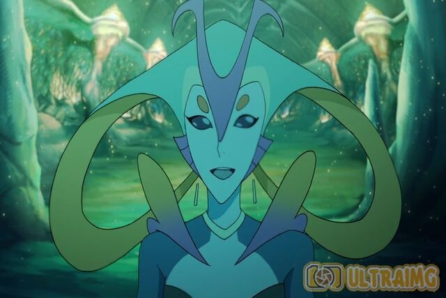 File:Queen Luxia (The Depths).jpg