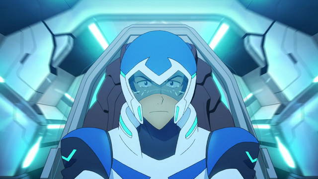 File:19. Lance traveling to his lion.png