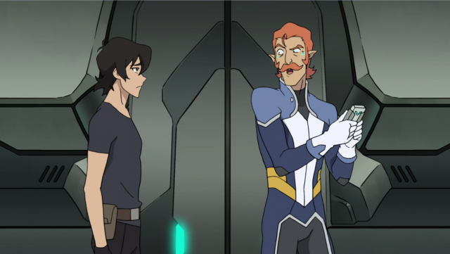 File:S2E04.68. Oh I think you'd know if the Galra were there.png