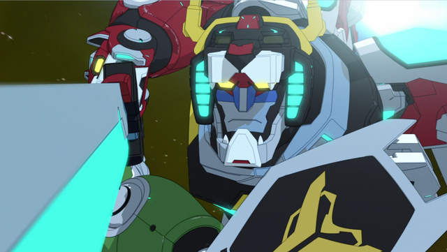 File:S2E11.256. Voltron is stern yup.png