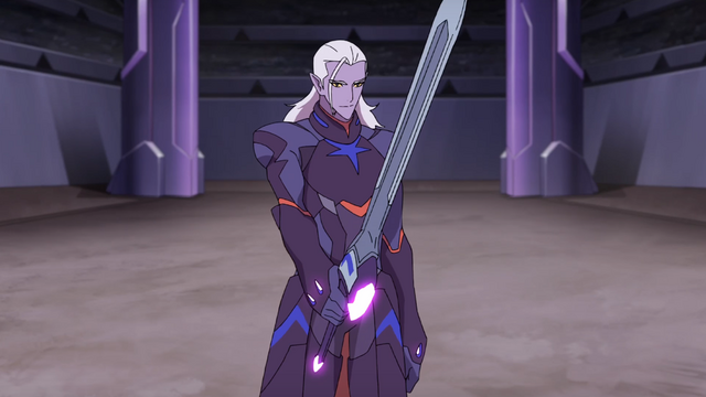 File:S3E01 - Lotor - 13.png