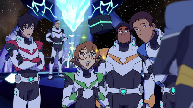 File:S2E04.98. Pidge geeking out 1.png