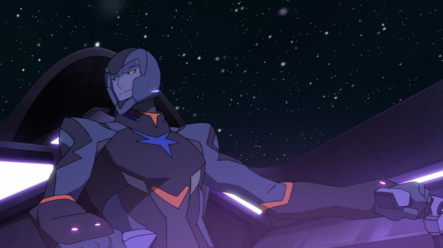 File:S3E03 - Lotor - 11.png