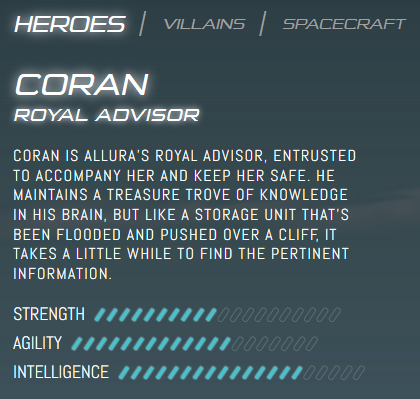 File:Official stats - Coran.png