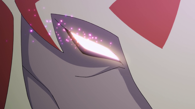 File:Overexposure quintessence effect - zarkon (angry).png