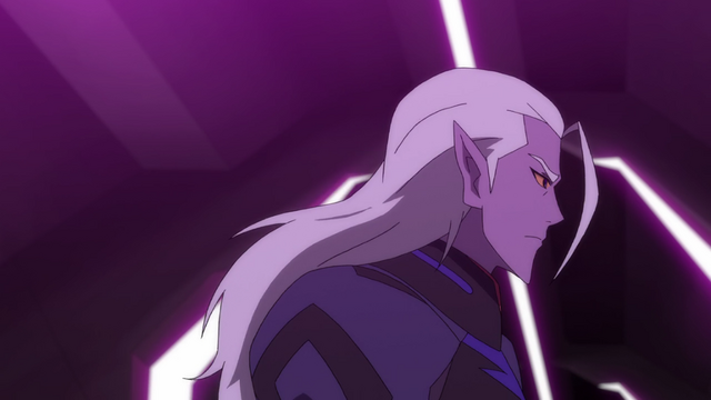 File:S3E05 - Lotor - 19.png